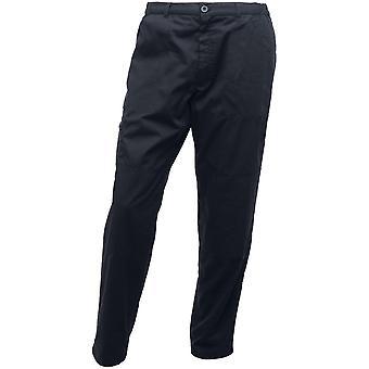 Regatta Mens Pro Cargo slijtvast werkkleding broek