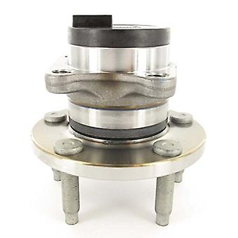 SKF BR930624 Wheel Bearing and Hub Assembly