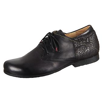 Think! Sitti HE 8366109 universal all year men shoes