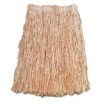 Traje de falda de hierba Bnov