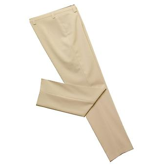 MICHELE Trousers 1136 2768