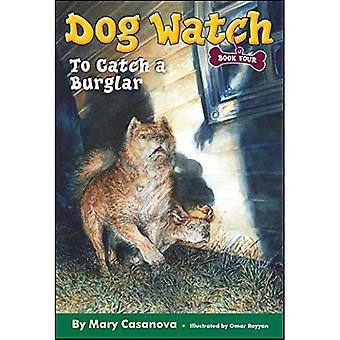 To Catch a Burglar (Dog Watch)