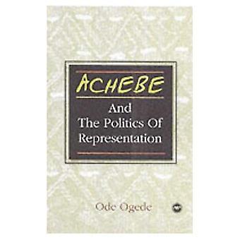 Achebe en de politiek van vertegenwoordiging