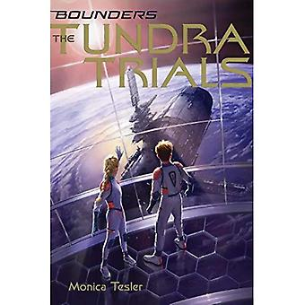 Tundra prób (Bounders)