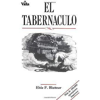 El Tabernaculo