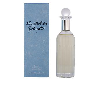 Elizabeth Arden Splendor Edp Spray 75 Ml For Women