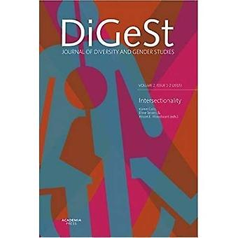 Intersectionality (Digest - Diversity and Gender Studies)