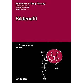 Sildenafil by Dunzendorfer & Udo