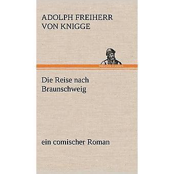 يموت براونشفايغ رييس عن طريق كنج & أدولف فرايهر فون