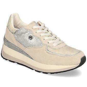 U.S. Polo Assn Yla YLA4011W8ST1SIL scarpe da donna universali