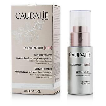 Caudalie Resveratrol Lift Firming Serum - 30ml/1oz