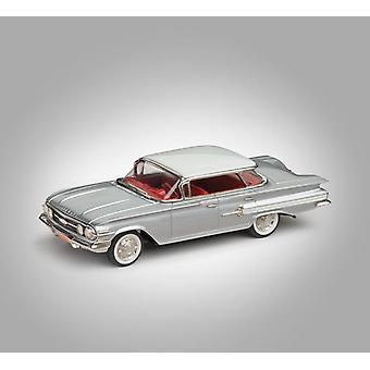 Brooklin 1960 Chevrolet Impala 4-deurs hardtop sport sedan-nieuwe doos
