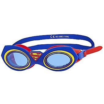 Goggle personagem Superman