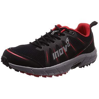 Inov8 Mens Parkclaw 240 Trail Chaussures de course - AW19