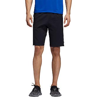 adidas 4KRFT 360 Shorts 10 Pouces - AW19