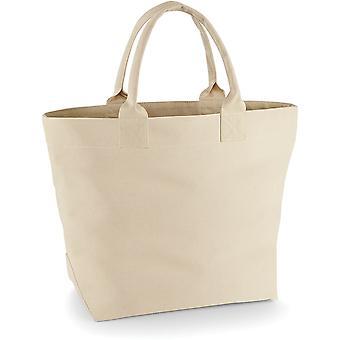 Quadra - Canvas Deck Bag