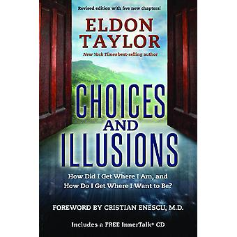Choices and Illusions 9781781802052