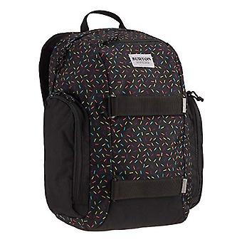Burton Metalhead - Unisex Kids Backpacks - Sprinkles Print