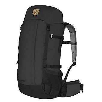 FJALLRAVEN Kaipak 38 - Men's Backpack - Grey (Stone Grey) - 65 Centimeters