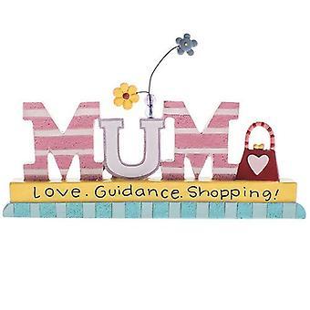 Mamma Amore Guida Shopping Regalo