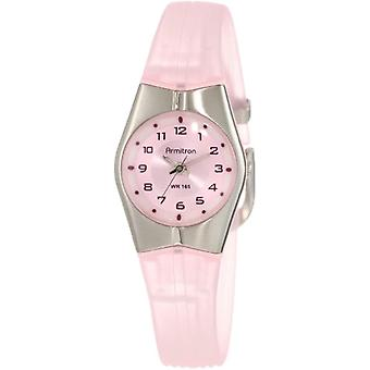 Horloge Armitron Donna Ref. 25/6355PNK