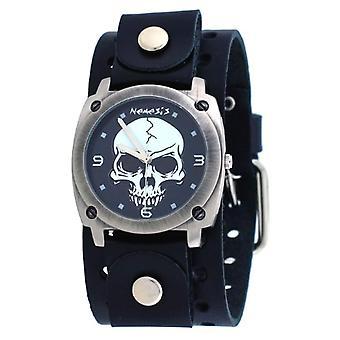Nemesis Clock Man Ref. B926K