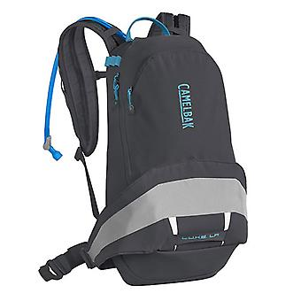 CamelBak LUXE LR 14 3 L Hydration Pack