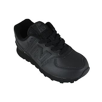 New Balance Shoes Casual New Balance Pc574Ern 0000159804