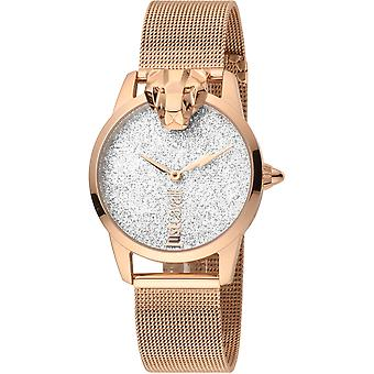 Just Cavalli JC Shine 2 JC1L057M0345 Ladies  Quartz