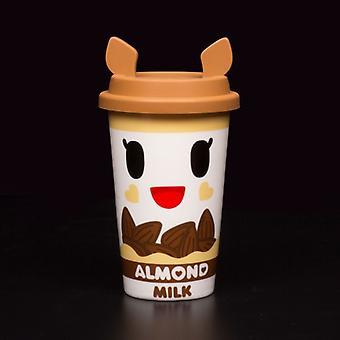 Tokidoki - Almondina Travel Mug