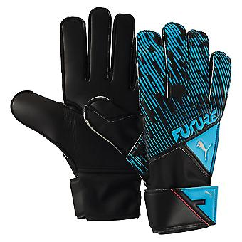 Puma FUTURE Grip 4 RC JUNIOR Goalkeeper Gloves