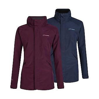 Berghaus Ladies Highland Ridge Jacket