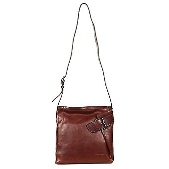 Gianni Conti Calabria Womens Shoulder Bag
