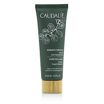 Caudalie Purifying Mask (normal To Combination Skin) - 75ml/2.5oz
