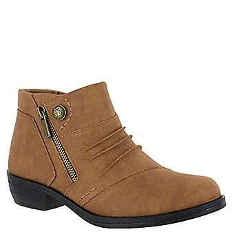 Easy Street Women's Sable Ankle Boot