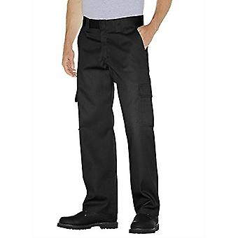 Dickies Relaxed Cargo Pants