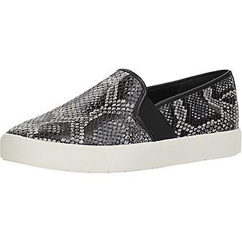 Vince Women's Blair 5 Fashion Sneaker