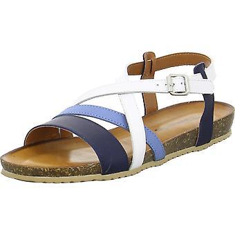 Tamaris Sandalen 112860822197 ellegant sapatos femininos de verão