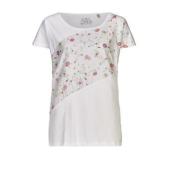 G.I.G.A. DX Women's T-Shirt Zisa