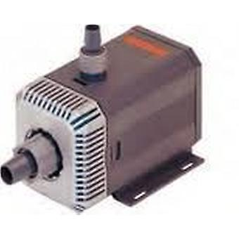 Eheim Pump 1260-01 2400 L/H Cable 10 Mt (Fish , Filters & Water Pumps , Water Pumps)