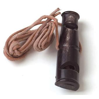Arquivet From Buffalo Horn Whistle (Dogs , Training Aids , Clickers & Whistles)