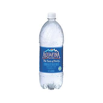 Aquafina Vann-( 1,5 Lt X 1 Flaske )