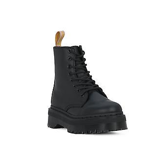Dr martens jadon ii mono vegan blk felix boots/ boots