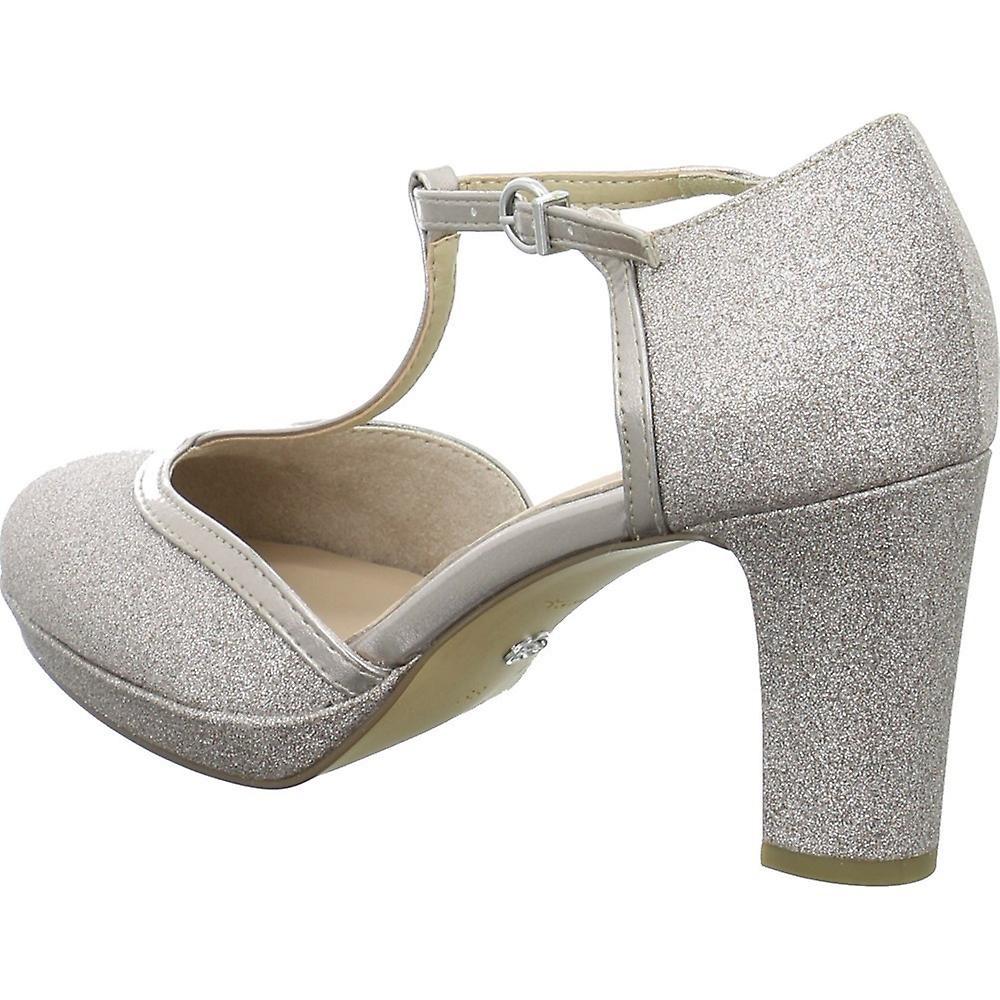 Tamaris Pumps 112445234932 Universal Sommer Damen Schuhe