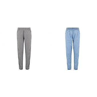 动物妇女/女士夏季日裤
