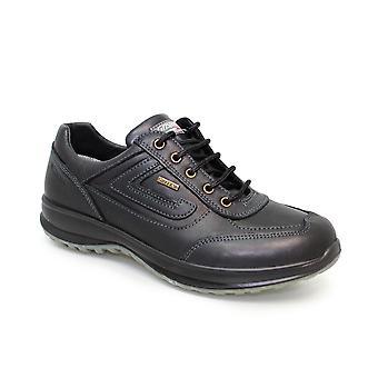 Grisport Airwalker Actieve schoen
