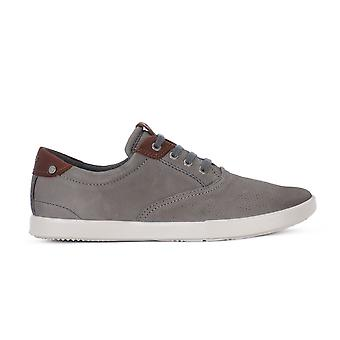 Ecco Collin 20 53622458267 universal all year men shoes