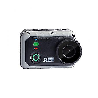 Aee S80 Full Hd Sport Camera