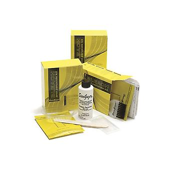 Stargazer Bleach & Peroxide Kit