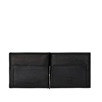 6344 Nuvola Pelle Money clips in Leather